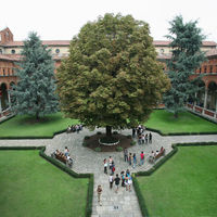 universita cattolica milano