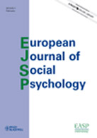 european journal