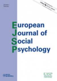 european-journal