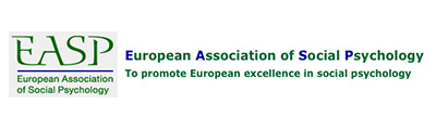 European-Association-of-Social-Psychology