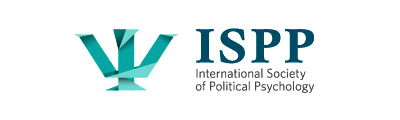 International-Society-of-Political-Psychology