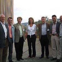Executive Committee della European Association of Social Psychology (2005-2008)
