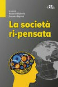 La societa_ripensata